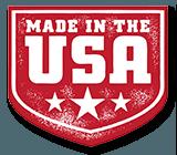 Tractor-Equipment-USA-Hitch-Attachments