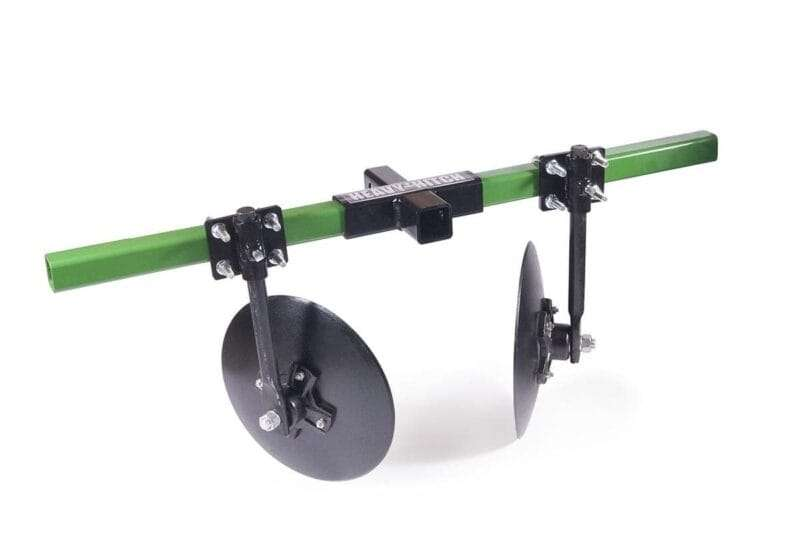 tractor-attachments-heavy-hitch-recievers-3-point-hitches-cultivator-garden-bedder-hiller-attachment