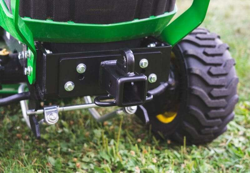 tractor-attachments-heavy-hitch-recievers-3-point-hitches-front-receiver-hitch-for-john-deere-sub-compact-tractors