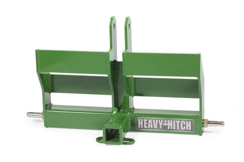 tractor-attachments-heavy-hitch-recievers-3-point-hitches-hh1db-g-6-edited