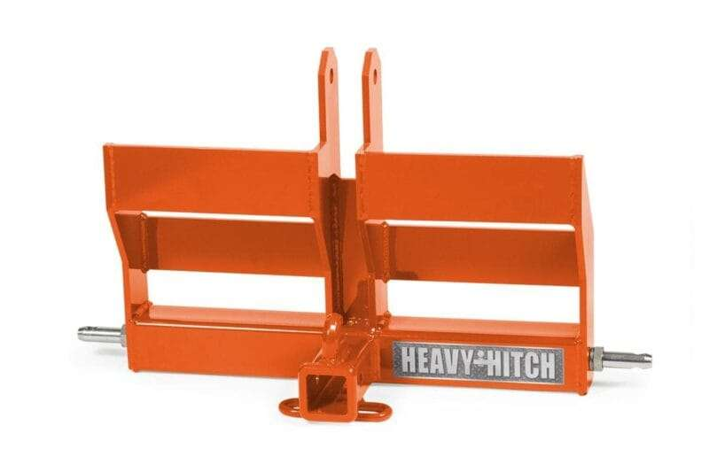 tractor-attachments-heavy-hitch-recievers-3-point-hitches-HH1DB-O-6-edited