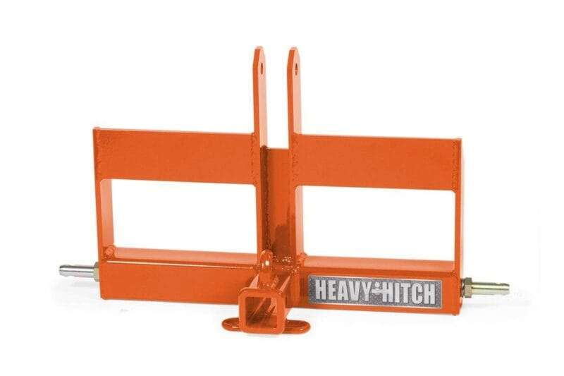 tractor-attachments-heavy-hitch-recievers-3-point-hitches-hh1uo-o-6-edited