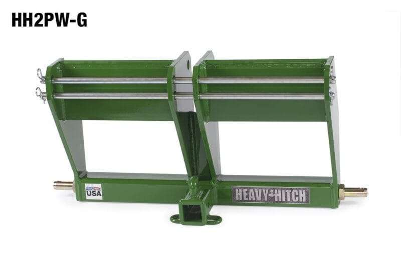 tractor-category-2-hitch-utility-equipment-attachment