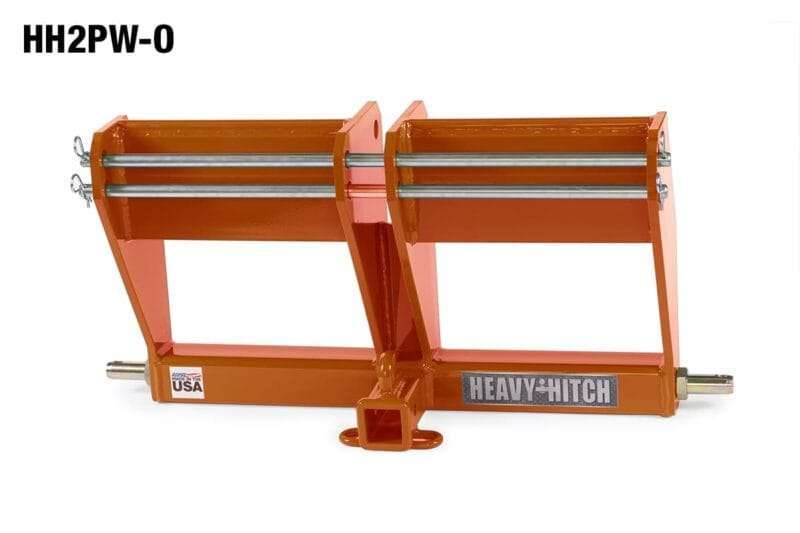 Category-2-hitch-receiver-drawbar-bracket-tractor-attachments