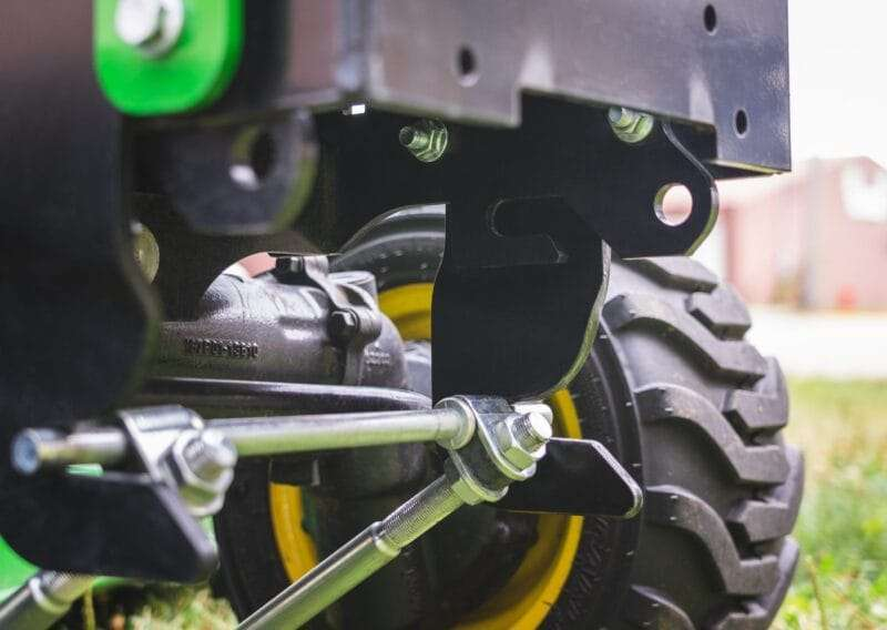 tractor-attachments-heavy-hitch-recievers-3-point-hitches-quick-attach-front-suitcase-weight-bracket