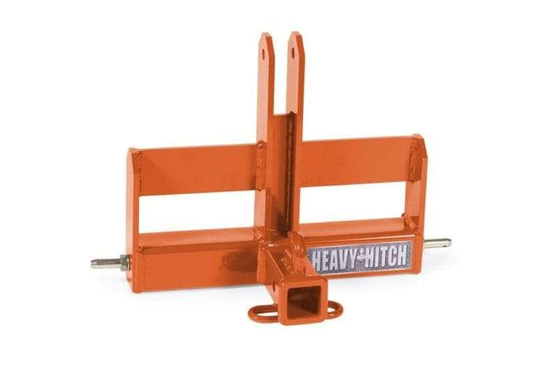tractor-attachments-heavy-hitch-recievers-3-point-hitches-hhos-o-7-1024x685-edited