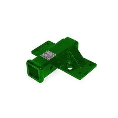 tractor-attachments-heavy-hitch-recievers-3-point-hitches-rear-receiver-hitch-plate-for-john-deere-sub-compact-tractors