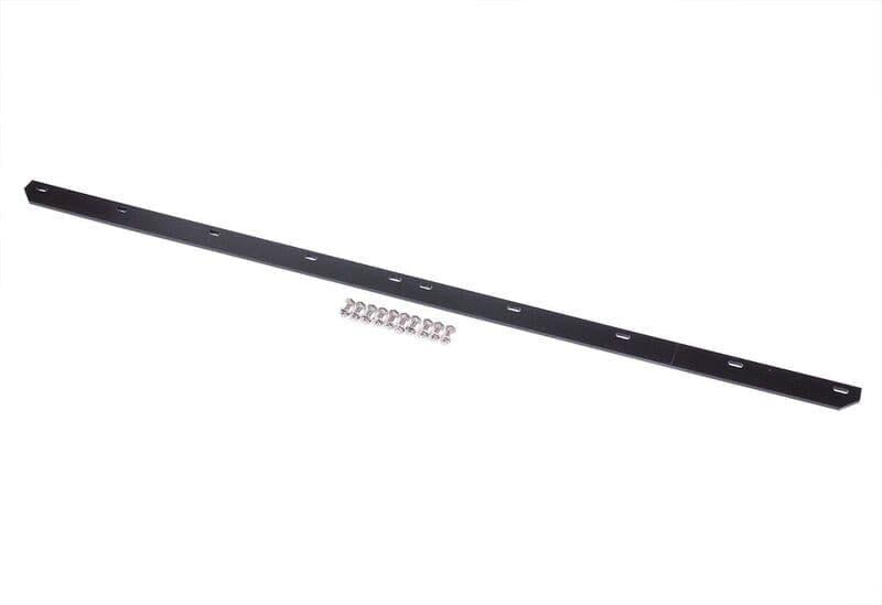 Heavy Duty Wear Bar / Scraper / Cutting Edge for John Deere Snow / Plow Blade