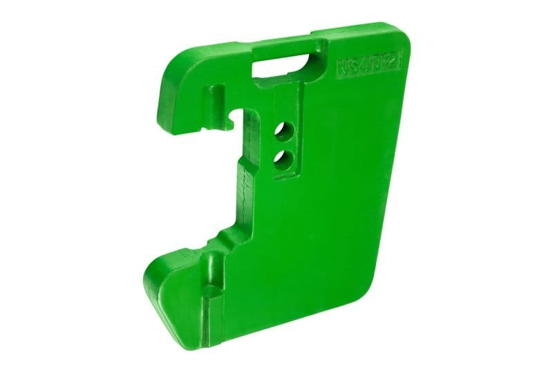 tractor-attachments-heavy-hitch-recievers-3-point-hitches-tractor-suitcase-weights