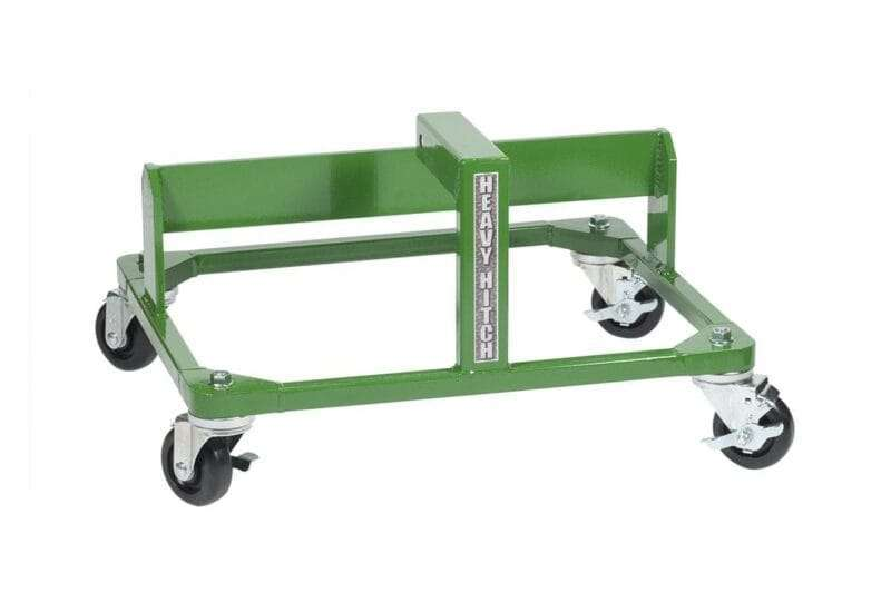 tractor-attachments-heavy-hitch-recievers-3-point-hitches-hitch-and-suitcase-weight-cart