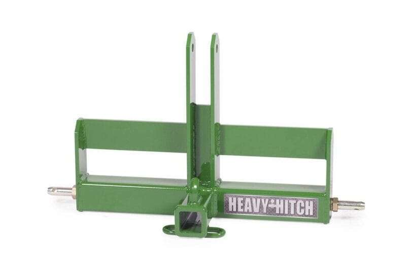 tractor-attachments-heavy-hitch-recievers-3-point-hitches-category-1-3-point-hitch-receiver-drawbar-with-suitcase-weight-bracket