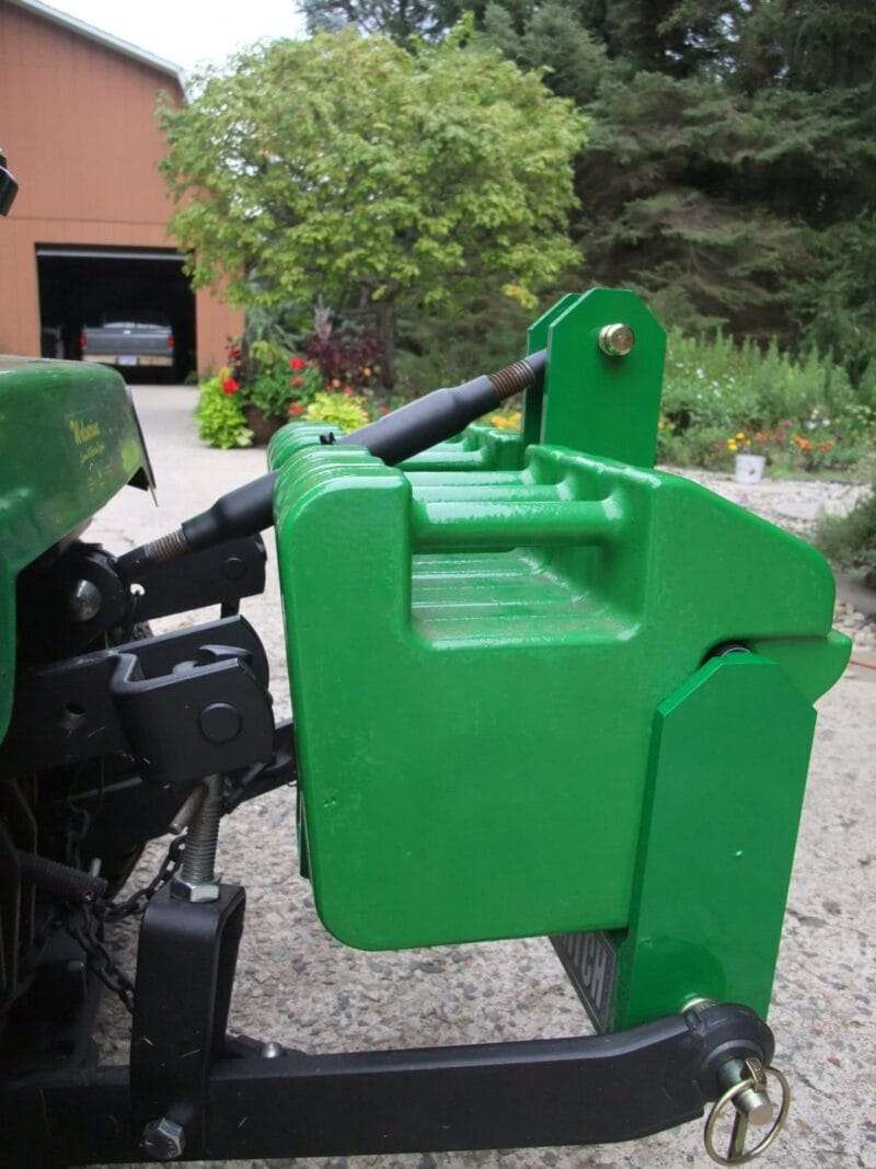 Tractor-Hitch-Attachment-Suitcase-Weights