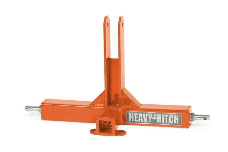 tractor-attachments-heavy-hitch-recievers-3-point-hitches-category-1-3-point-hitch-receiver-drawbar-adapter