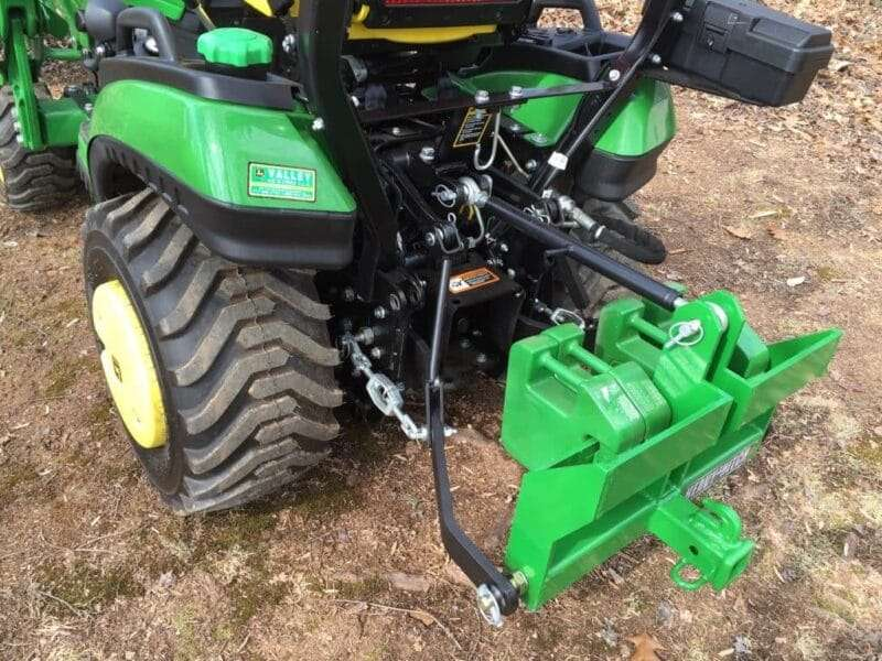 Tractor-attachments-hitch-utility-compact-equipment