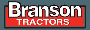 hitch-attachments-branson-tractor