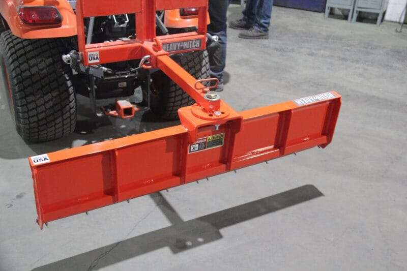 tractor-attachments-heavy-hitch-recievers-3-point-hitches-winter-back-plow-blade-with-54-inch-snow-plow-blade