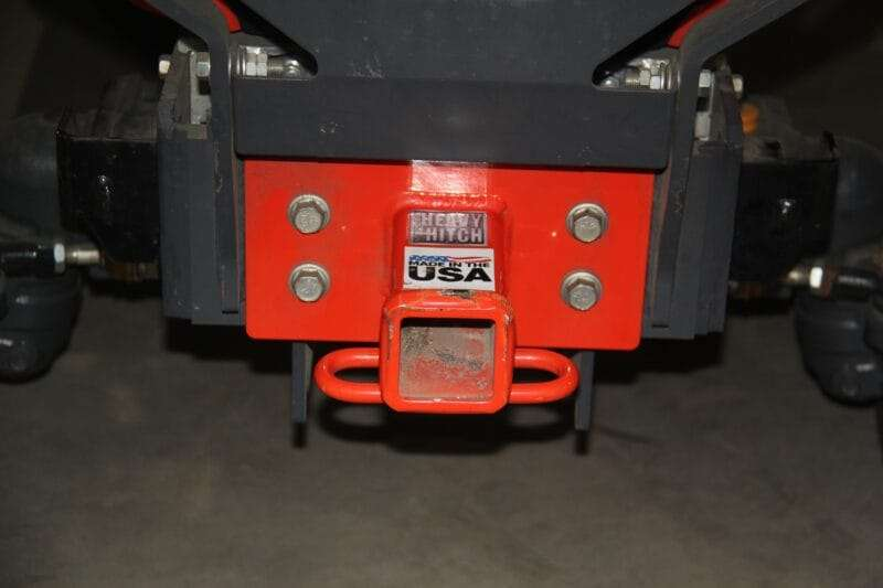 tractor-attachments-heavy-hitch-recievers-3-point-hitches-front-receiver-hitch-for-kubota-sub-compact-tractors