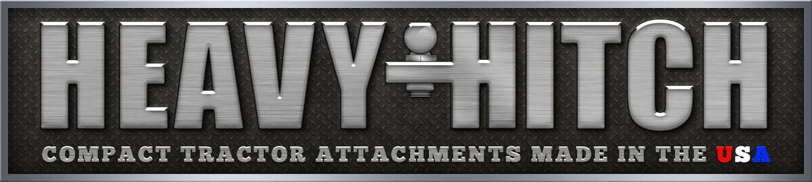 tractor-attachments-heavy-hitch-recievers-3-point-hitches-large-logo
