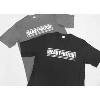 tractor-attachments-heavy-hitch-recievers-3-point-hitches-heavy-hitch-t-shirt