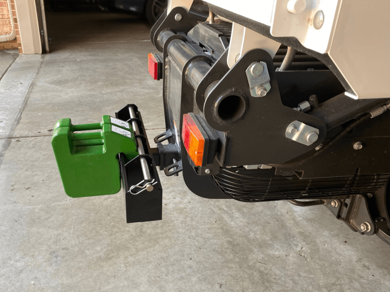 tractor-attachments-heavy-hitch-recievers-3-point-hitches-6-weight-bracket-for-2-inch-reciver-hitch