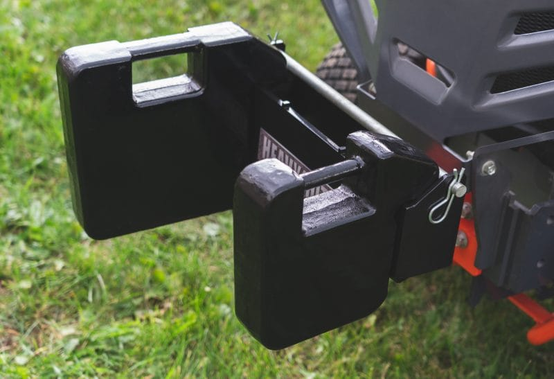 tractor-attachments-heavy-hitch-recievers-3-point-hitches-6-weight-bracket-for-2-inch-receiver-hitch