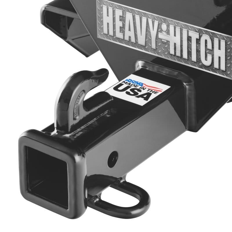 8 Weight Bracket for Click-N-Go detail black