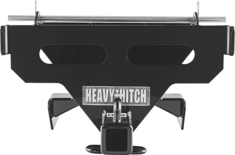 tractor-attachments-heavy-hitch-recievers-3-point-hitches-8-weight-bracket-for-click-n-go