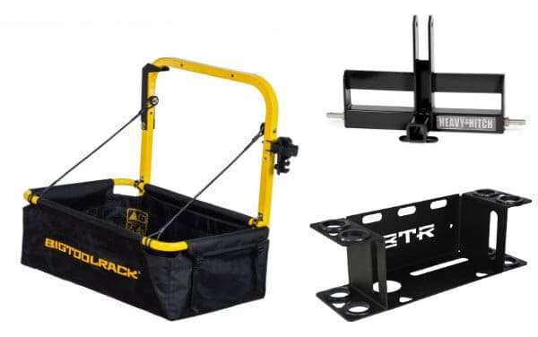 tractor-attachments-heavy-hitch-recievers-3-point-hitches-bigtoolrack-category-1-3-point-hitch-combo