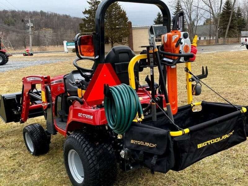 tractor-attachments-heavy-hitch-recievers-3-point-hitches-heavy-hitch-bigtoolrack-category-1-3-point-hitch-combo