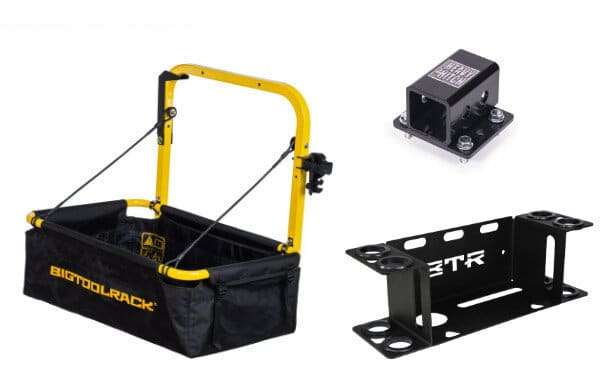 tractor-attachments-heavy-hitch-recievers-3-point-hitches-heavy-hitch-bigtoolrack-2-inch-receiver-hitch-hx2-for-john-deere-x-series-combo-black
