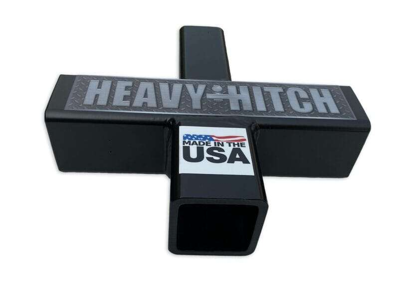 tractor-attachments-heavy-hitch-recievers-3-point-hitches-toolbar-mount