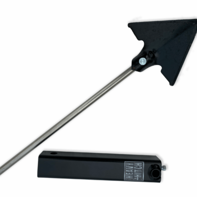 tractor-attachments-heavy-hitch-recievers-3-point-hitches-rowmaker-insert