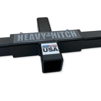 tractor-attachments-heavy-hitch-recievers-3-point-hitches-48-inch-toolbar-and-toolbar-mount-for-2-inch-receiver