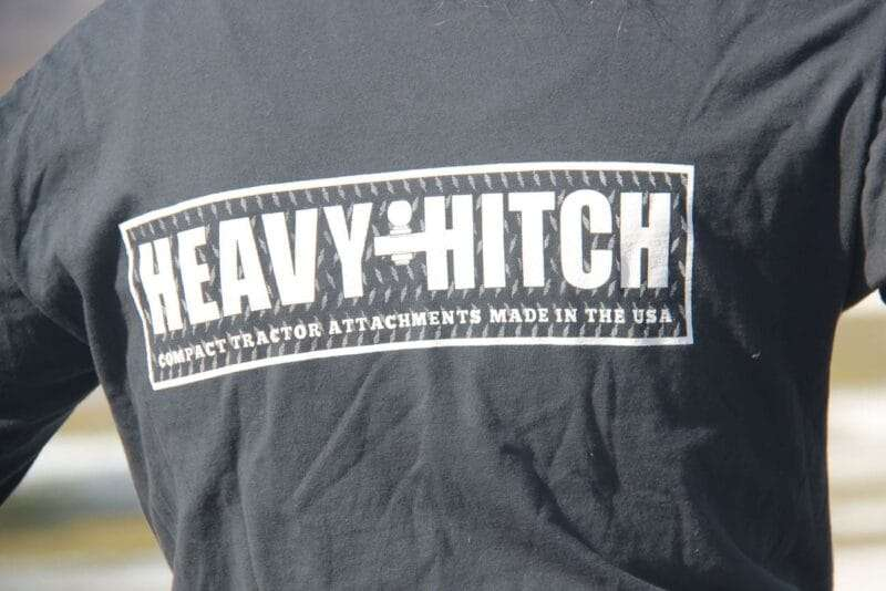 tractor-attachments-heavy-hitch-recievers-3-point-hitches-heavy-hitch-long-sleeve-t-shirt