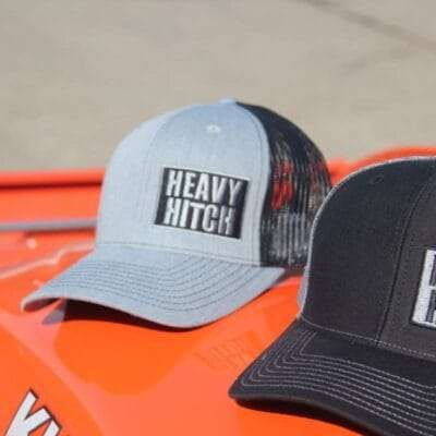 tractor-attachments-heavy-hitch-recievers-3-point-hitches-heavy-hitch-hats