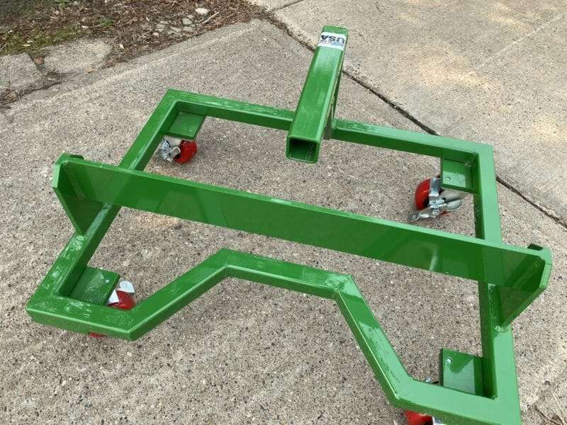 tractor-attachments-heavy-hitch-recievers-3-point-hitches-heavy-duty-hitch-and-suitcase-weight-cart